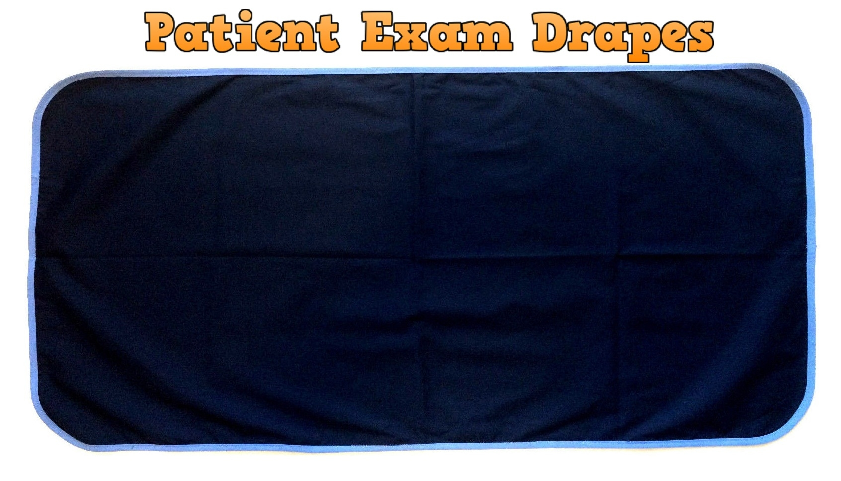 Cloth Patient Examination Drapes